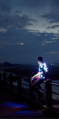 Thai filmmaker bags UK contemporary art prize, Artes Mundi
