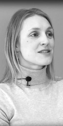 Women in Lighting: Fanny Englund