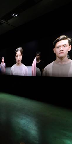 Of arts, politics and censorship at Aichi Triennale, Japan
