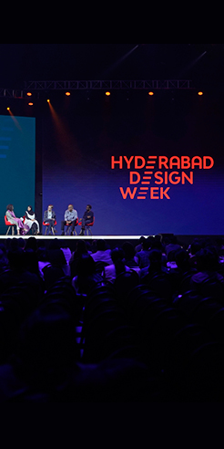 Material Futures at HDW discussed the road to a sustainable tomorrow