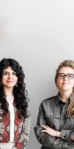 Defne Ayas and Natasha Ginwala on the curatorial framework of Gwangju Biennale