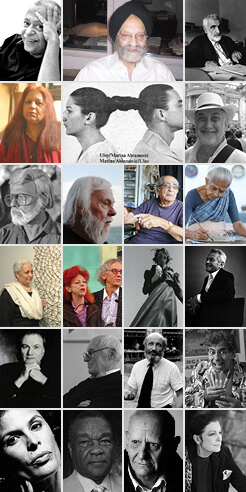 The legacy goes on: Celebrating architects, designers and artists who we lost in 2020