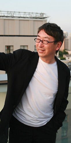 The many faces of Toyo Ito: A tribute to the paragon of architectural versatility