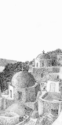Shirish Beri narrates the poem 'Pilgrimages' from his upcoming book