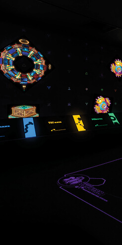 The NGV Triennial considers art and audienceship in a post-COVID world