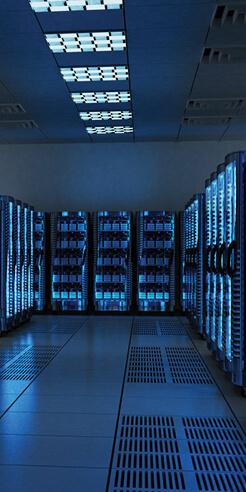Digital Legacies: Privacy