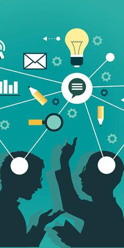 Digital Legacies: Sharing