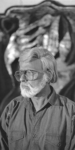 """Satish Gujral passes away at 94, with an """"overpraised, yet underestimated"""" legacy"""