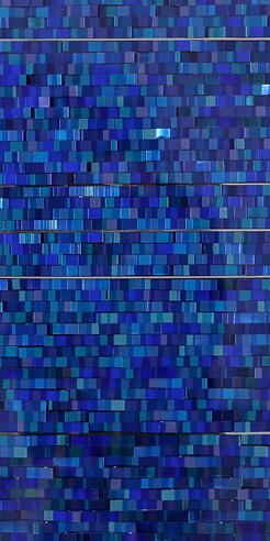 Sovereign Asian Art Prize nominee Katsumi Hayakawa discusses his artistic practice