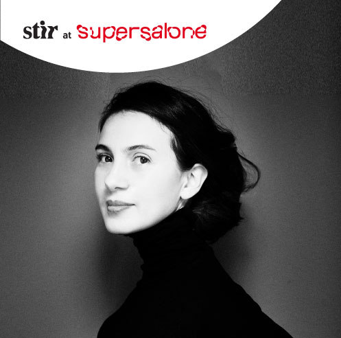 Maria Porro on Supersalone: a special, courageous, cohesive vision
