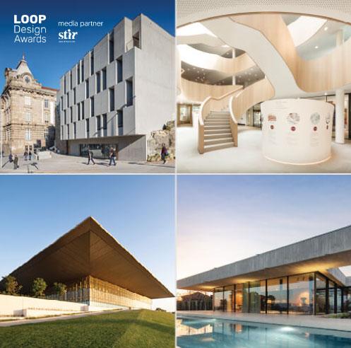 LOOP Design Awards 2021 celebrates diversity and outstanding design