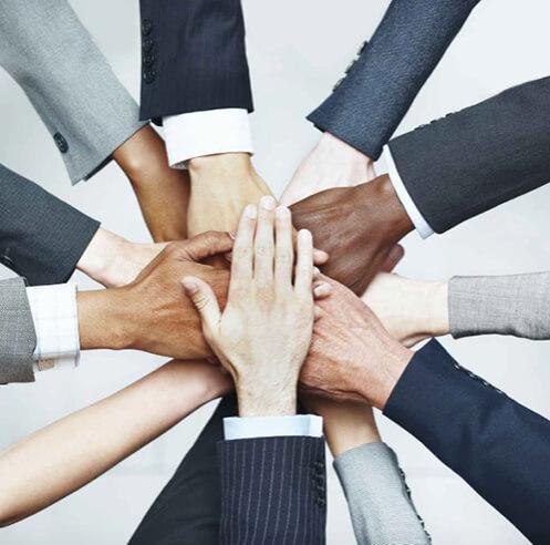 Digital Legacies: Cooperation