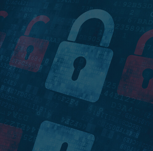 Digital Legacies: Fraud