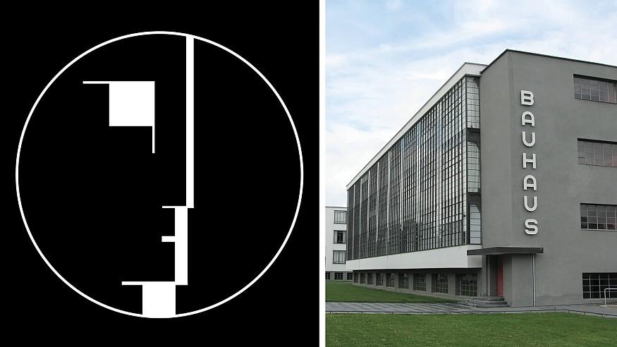 A century later, a new European Bauhaus for a 'brave' new world