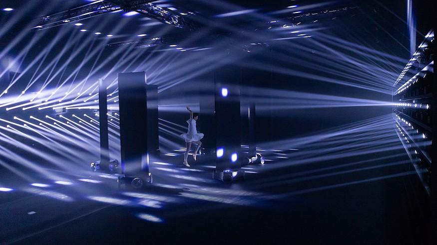Lexus Design Award 2019: a showcase of international innovation and design