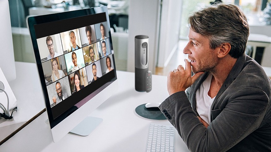 Digital Legacies: Conversations