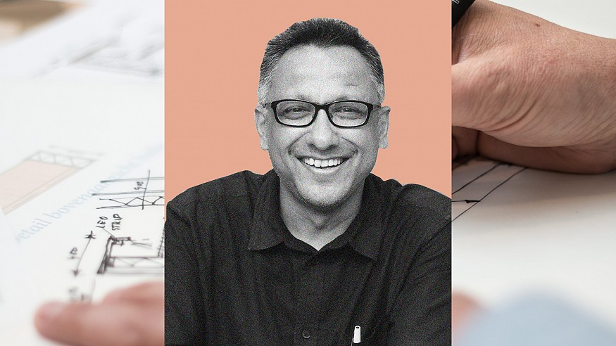 SC ruling on unregistered architectural practice: Anupam Bansal shares his views