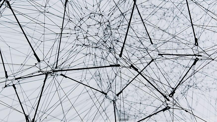 Blockchain and crypto art for dummies