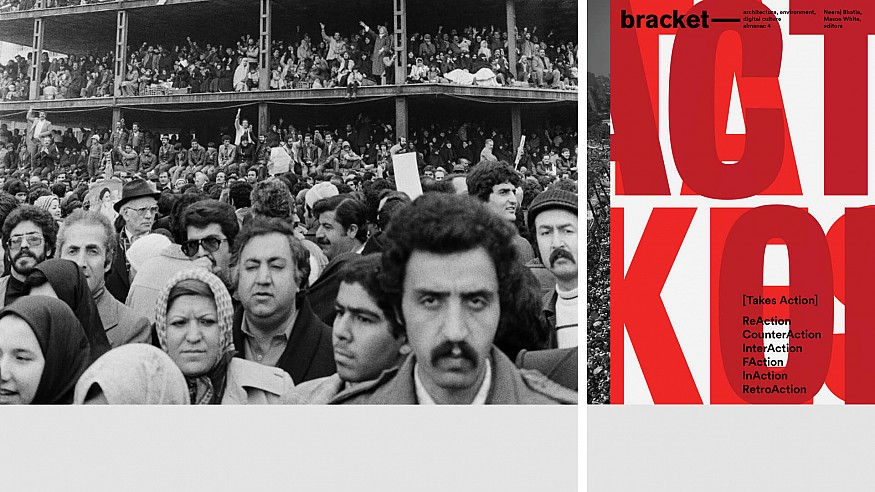 Action in the age of neoliberal pluralism: an overview of Bracket's latest edition
