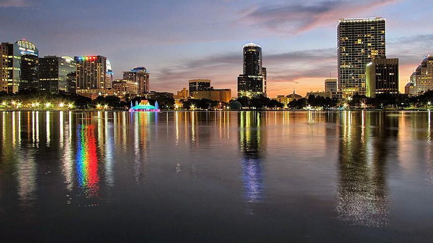 Finding magic beyond Disney World: Postcard from Orlando, Florida