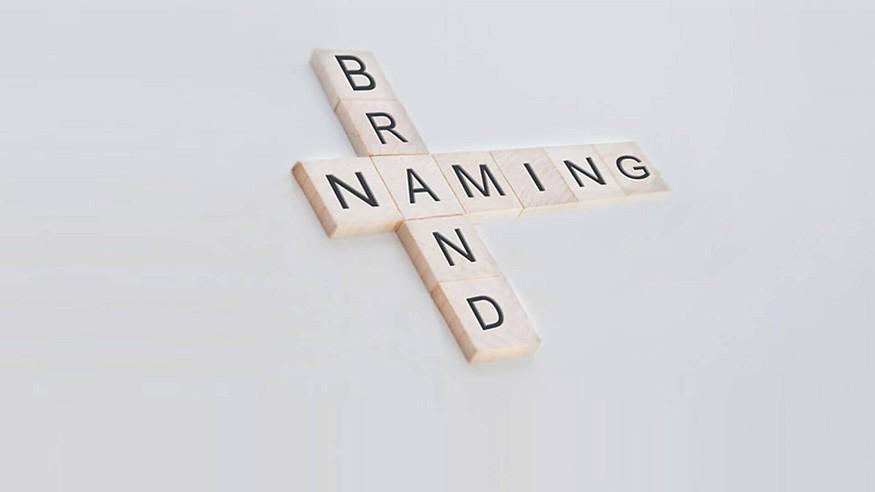 Digital Legacies: Naming