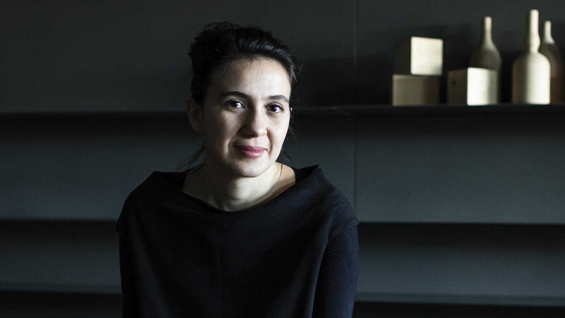 Maria Porro appointed new President of Salone del Mobile.Milano