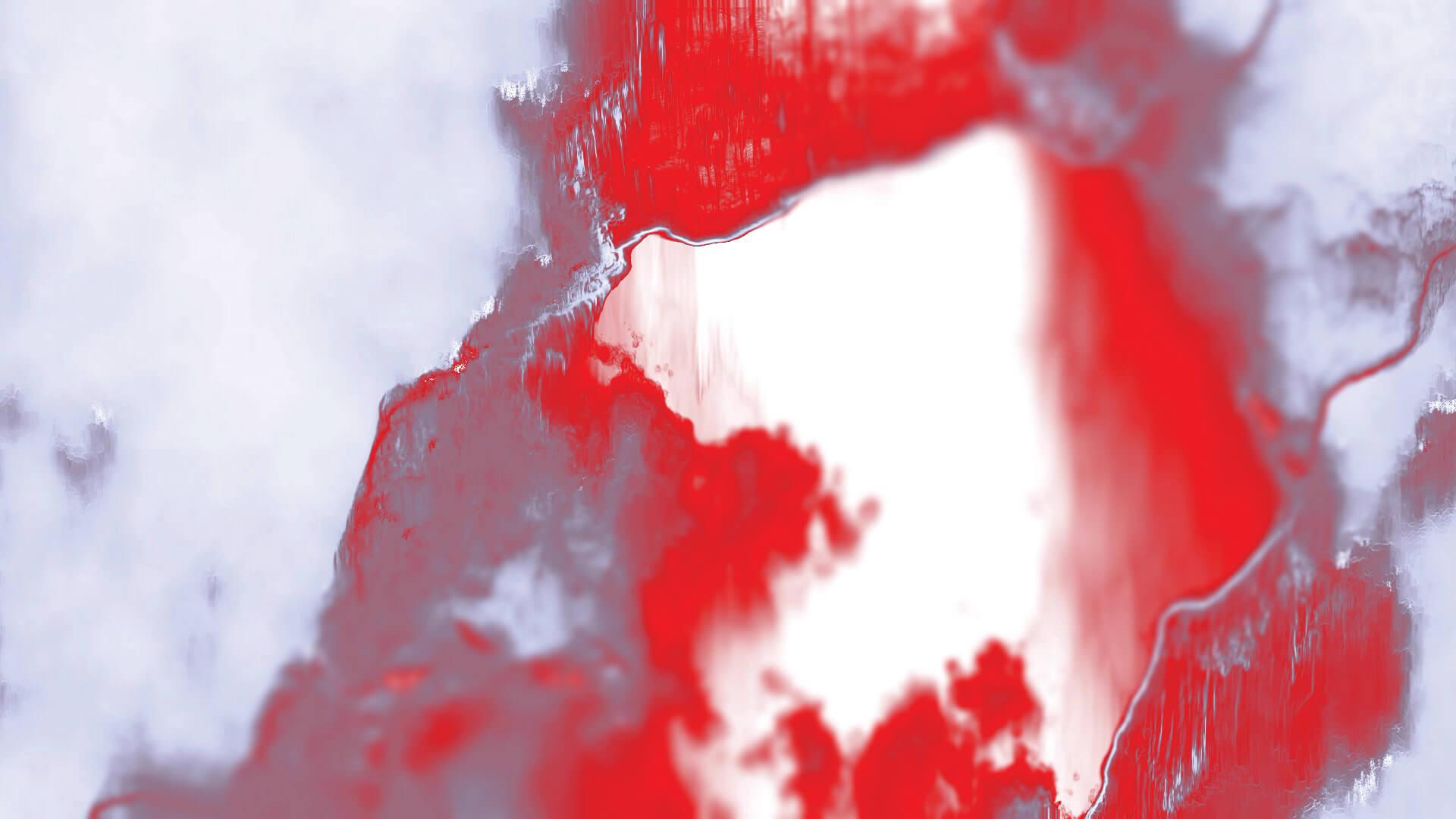Dissolve by Maria Takeuchi | STIRworld