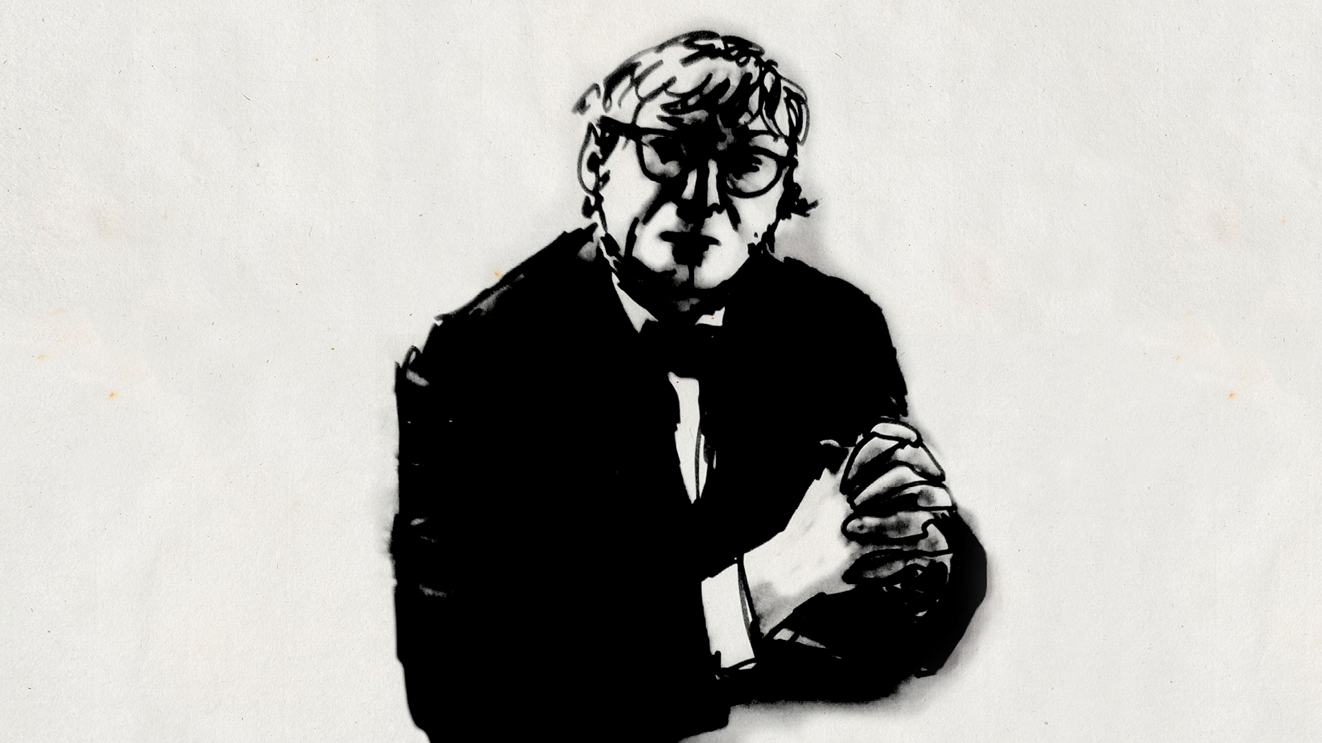 Giver Of All Presences: Architect Louis I. Kahn | Vishal K Dar | STIRworld