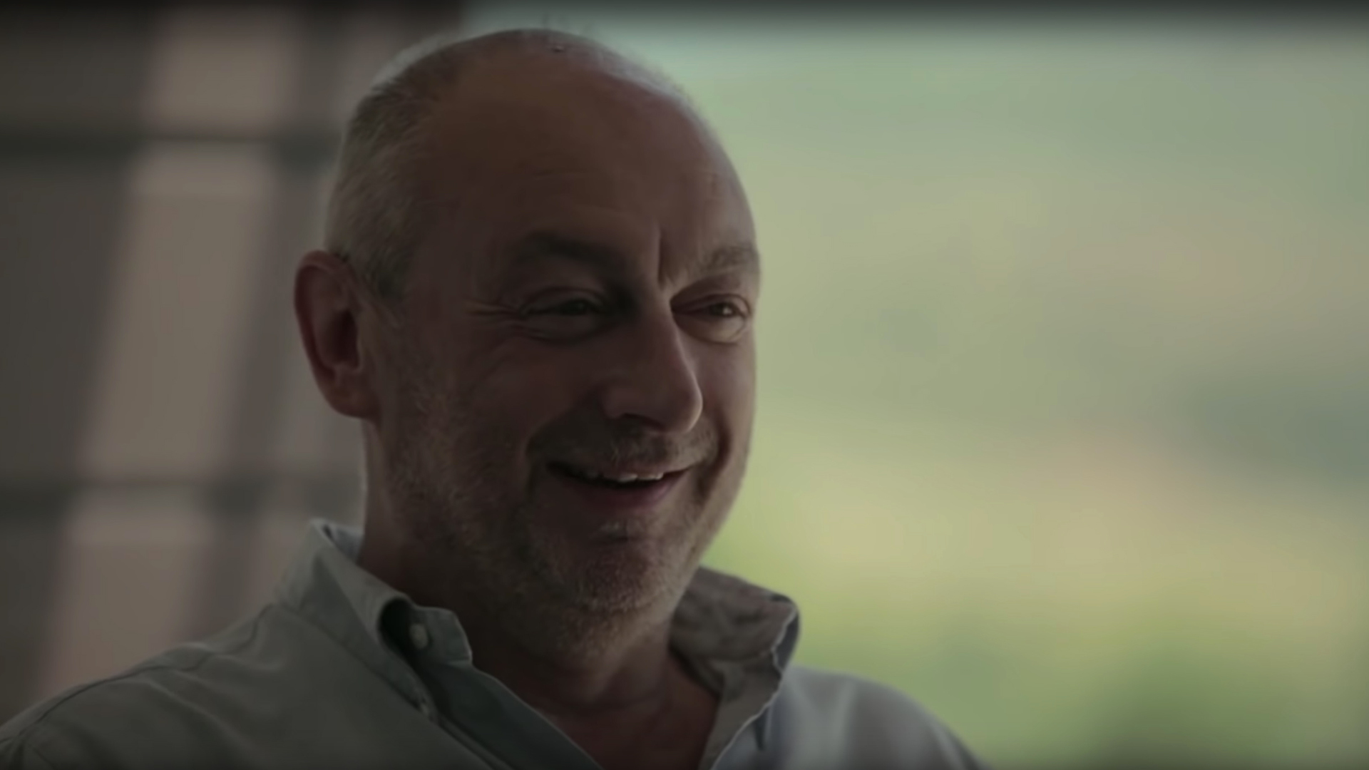 Inside the house of celebrated architect and designer Piero Lissoni, in Tuscany, Italy| Piero Lissoni | In Residence | NOWNESS | STIRworld