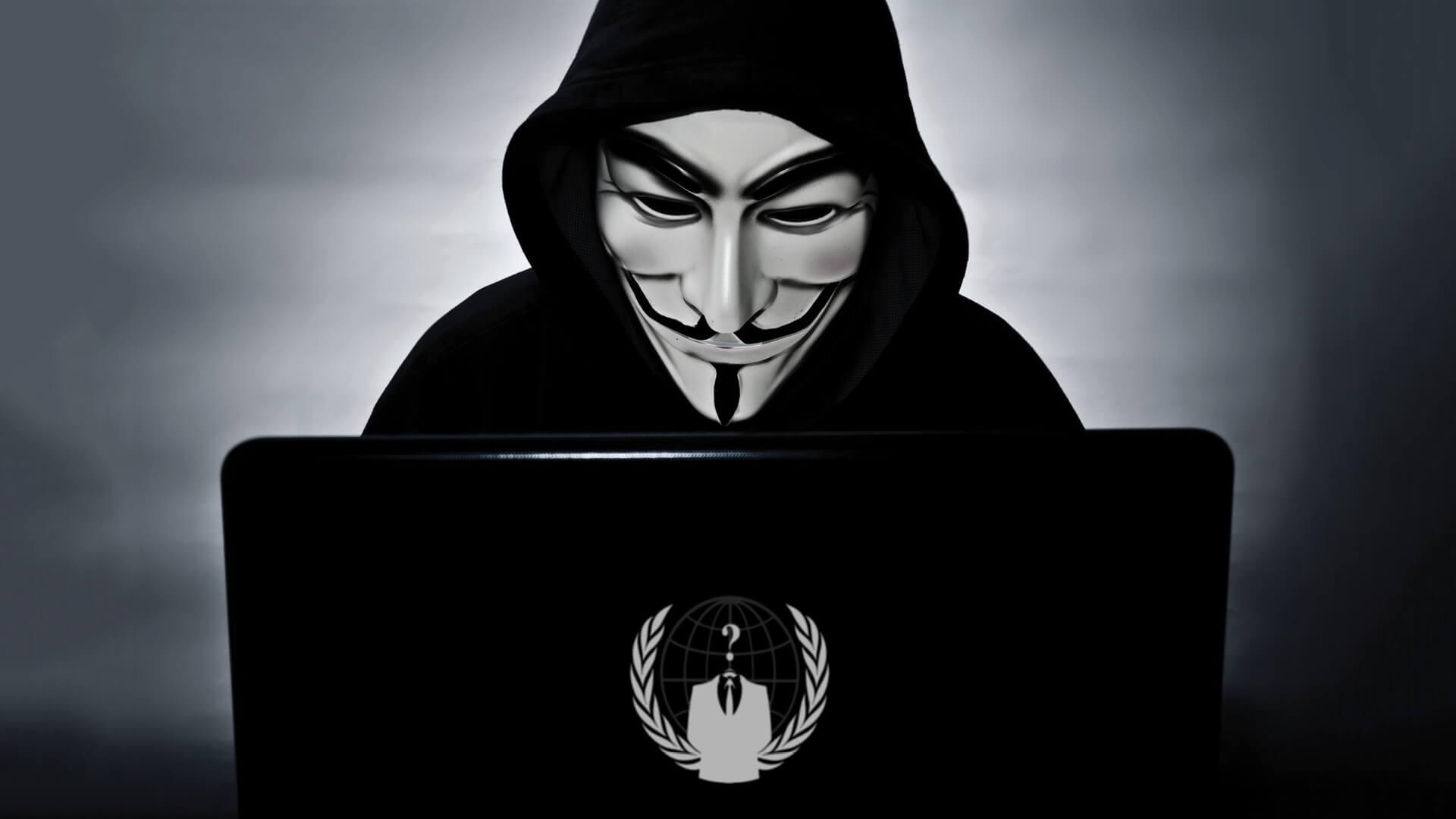 Julius Wiedemann discusses 'Hactivism' and online activism | Digital Legacies: Activism | STIRworld