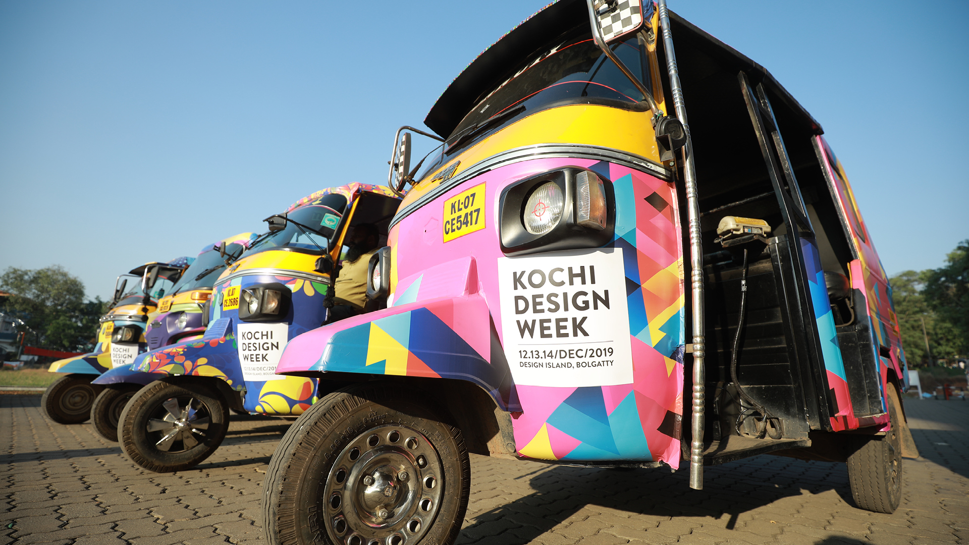 Kochi Design Week to host discussions on renewed development and revival in Kerala