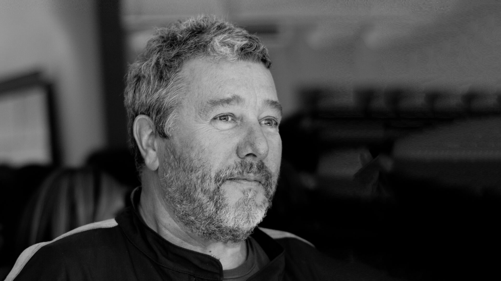 Philippe Starck | STIRwishes | STIRworld
