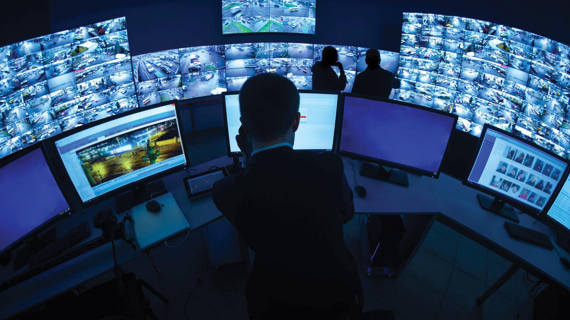Digital Legacies: Control