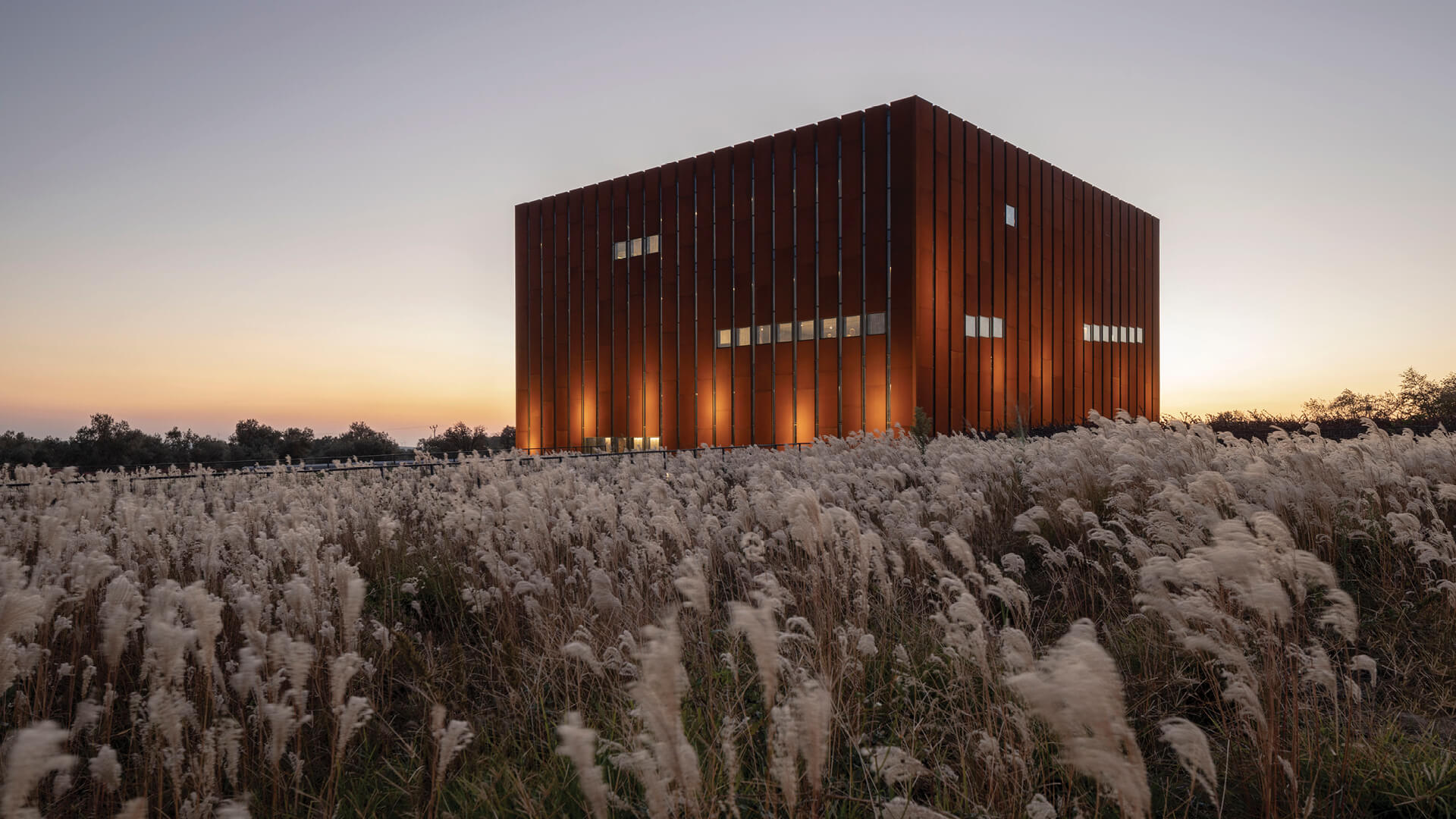 Thr Museum of Troy | Turkey | Yalin Architectural Design | STIRworld