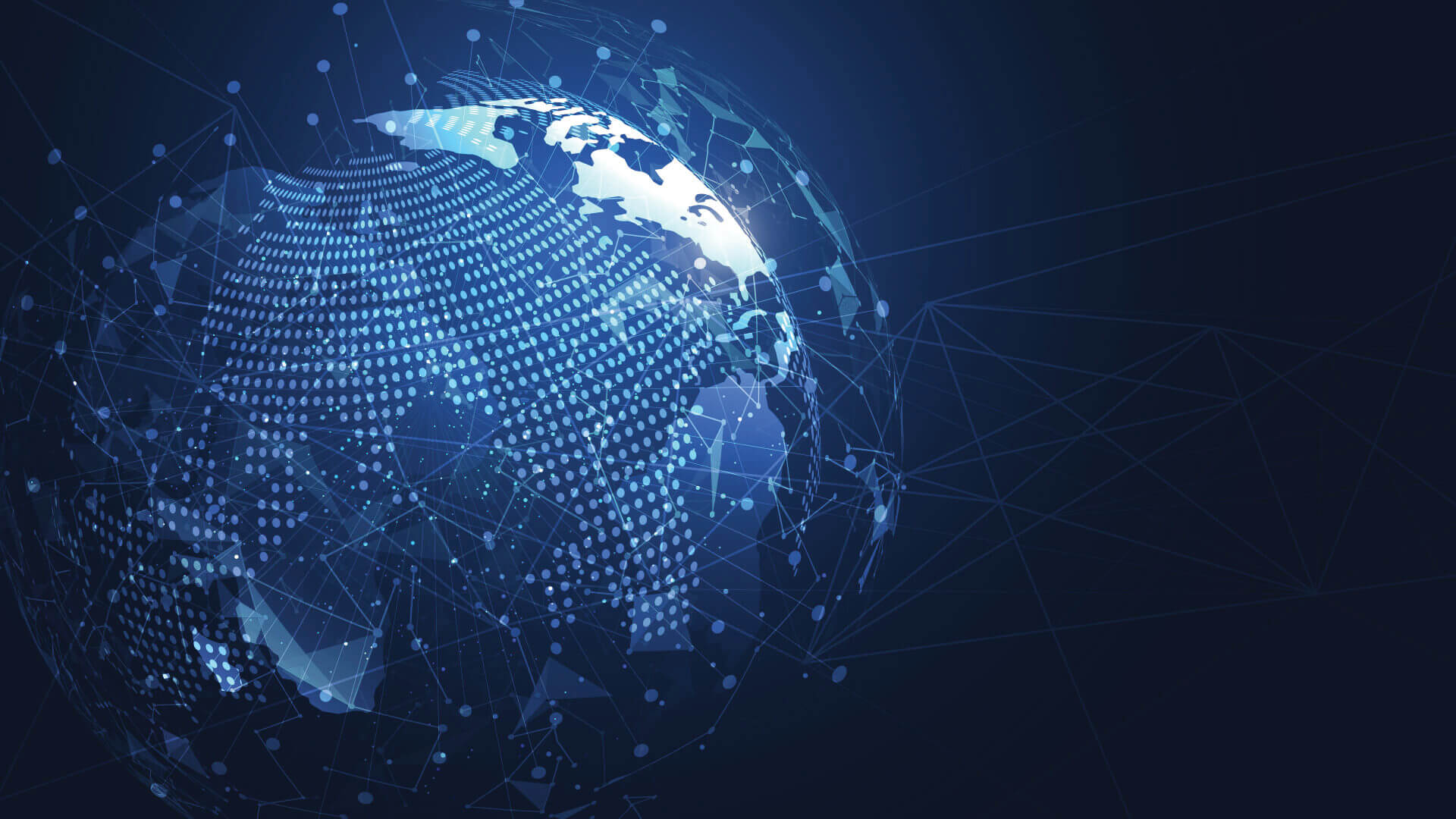 Digital Legacies: Ecosystems