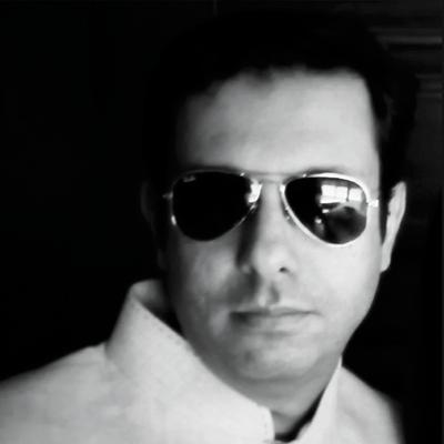 Sanjeev Panjabi