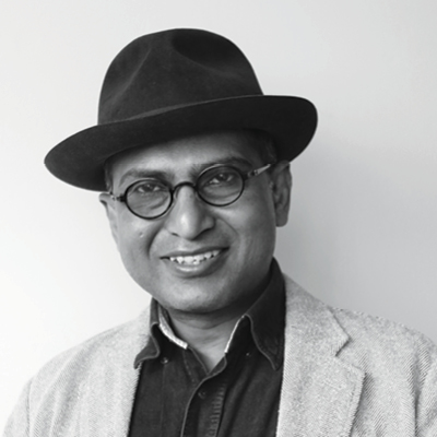 Dhruvajyoti Ghose