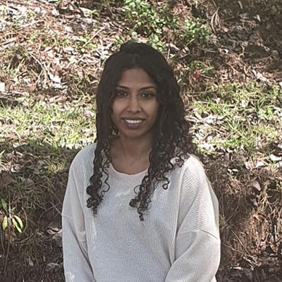 Darshana Ramdev