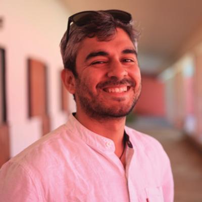 Kushal Lachhwani