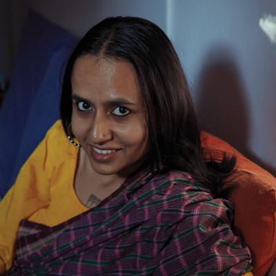 Bhawna Jaimini