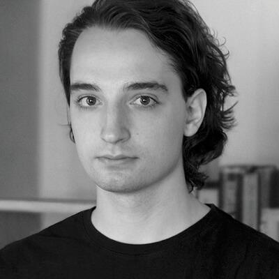 Steven Sculco