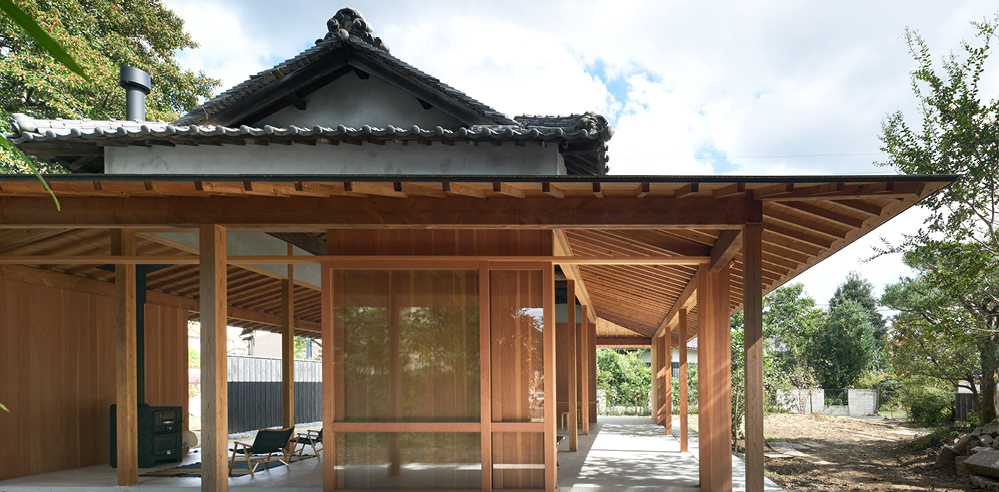 AR House Awards announce Japan's General Design Co. as 2019 winners