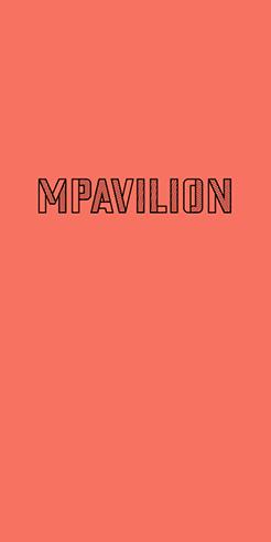 MPavilion 2019 unveils its design by Pritzker laureate, Glenn Murcutt