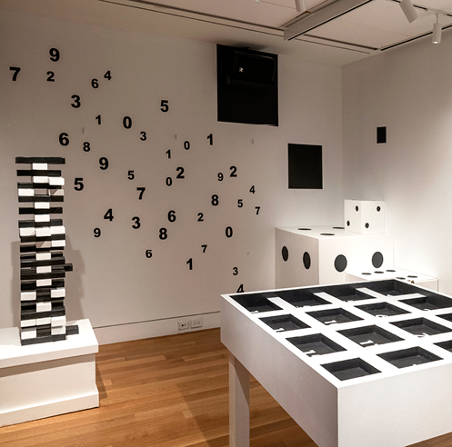 Risa Puno turns game designer with her escape rooms installation in New  York