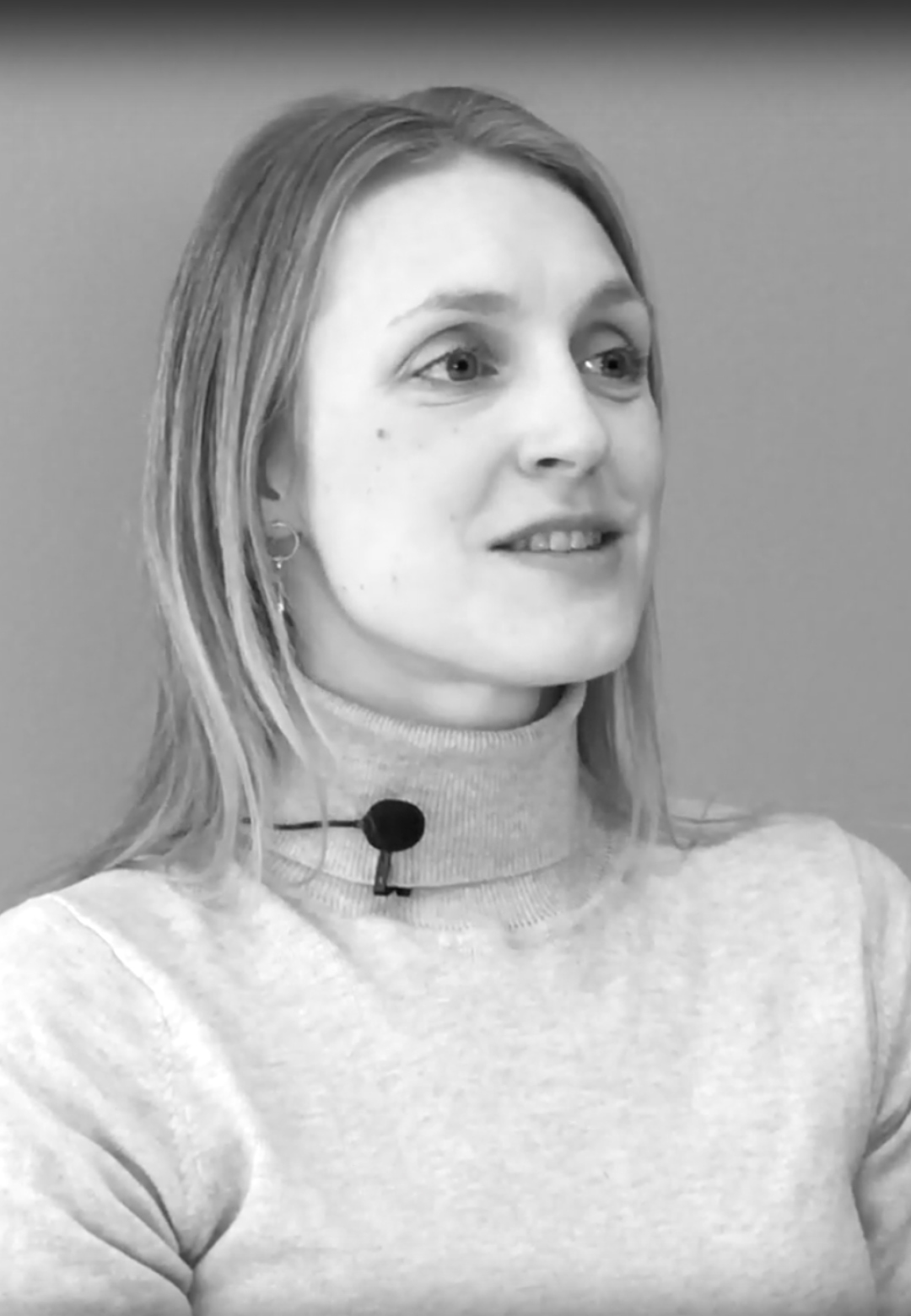 An interview with Fanny Englund, from ÅF Lighting, for Women in Lighting|  Fanny Englund| ÅF Lighting | Women in Lighting| The Light Collective| STIR