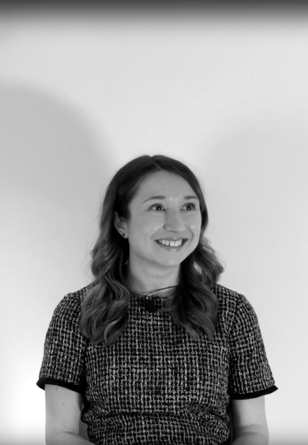 An interview with Rachael Nicholls, from dpa lighting consultants, for Women in Lighting| Rachael Nicholls| DPA| Women in Lighting| Light Collective| STIR