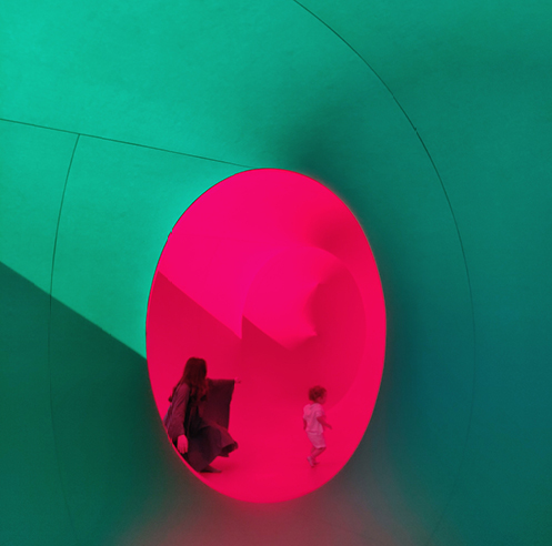 Must-see at London Design Festival 2019