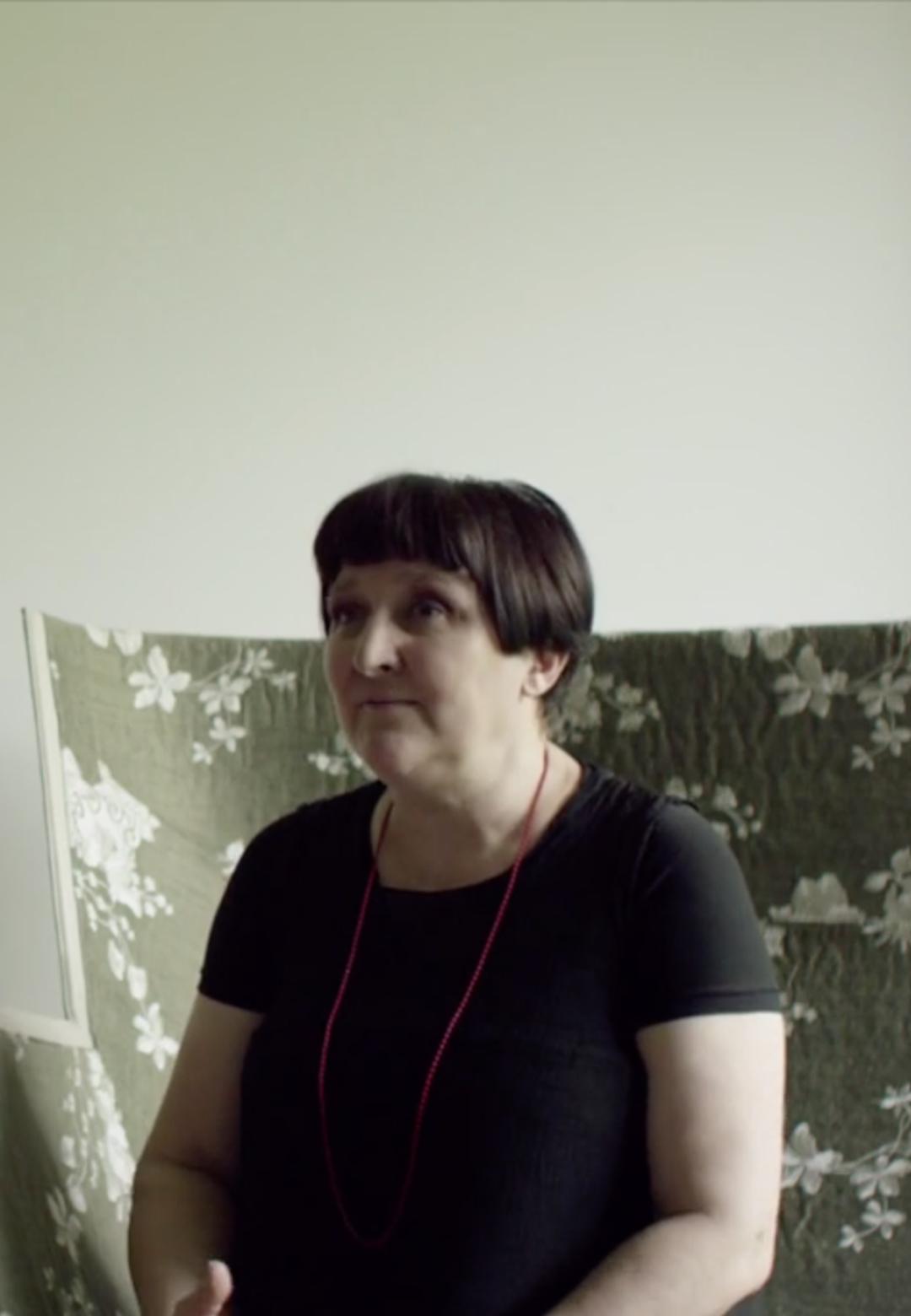 Inside the house of celebrated designer Patrizia Moroso, in Udine, Italy | Patrizia Moroso | In Residence | Nowness | STIRworld