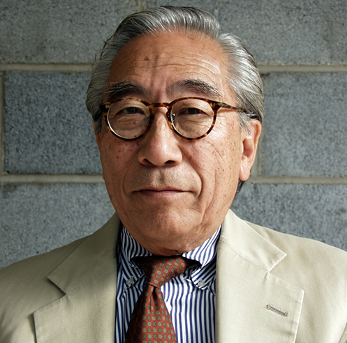 Shoji Sadao, the architect behind many Fuller-Noguchi designs passes away at 92