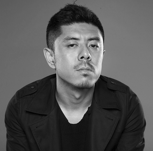 MAD Architects' founder Ma Yansong continues to inspire as he turns 44
